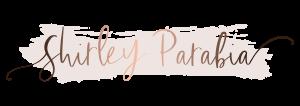 Shirley Parabia